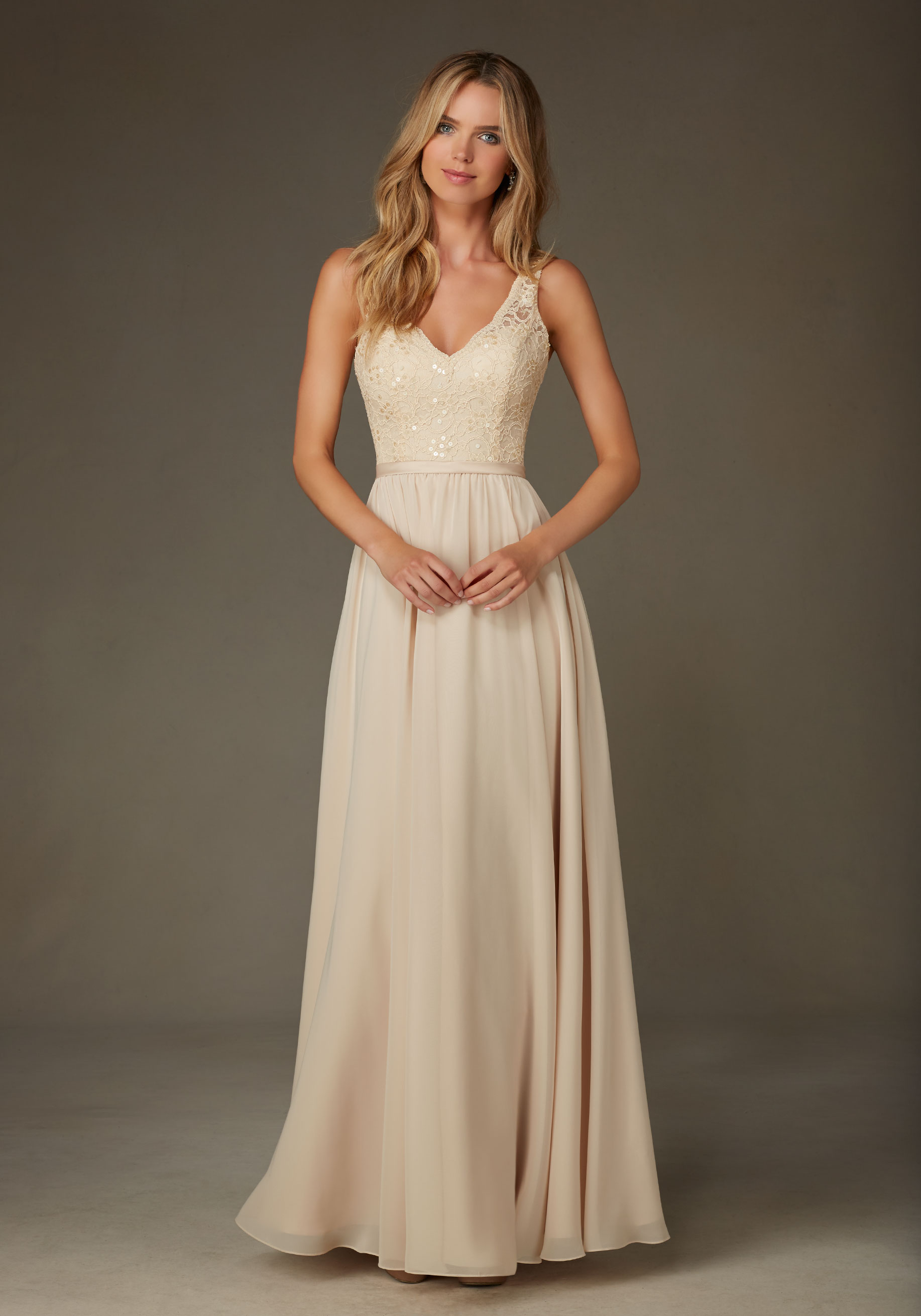 bb1dcf6a7ec Brown Jr Bridesmaid Dresses - Data Dynamic AG