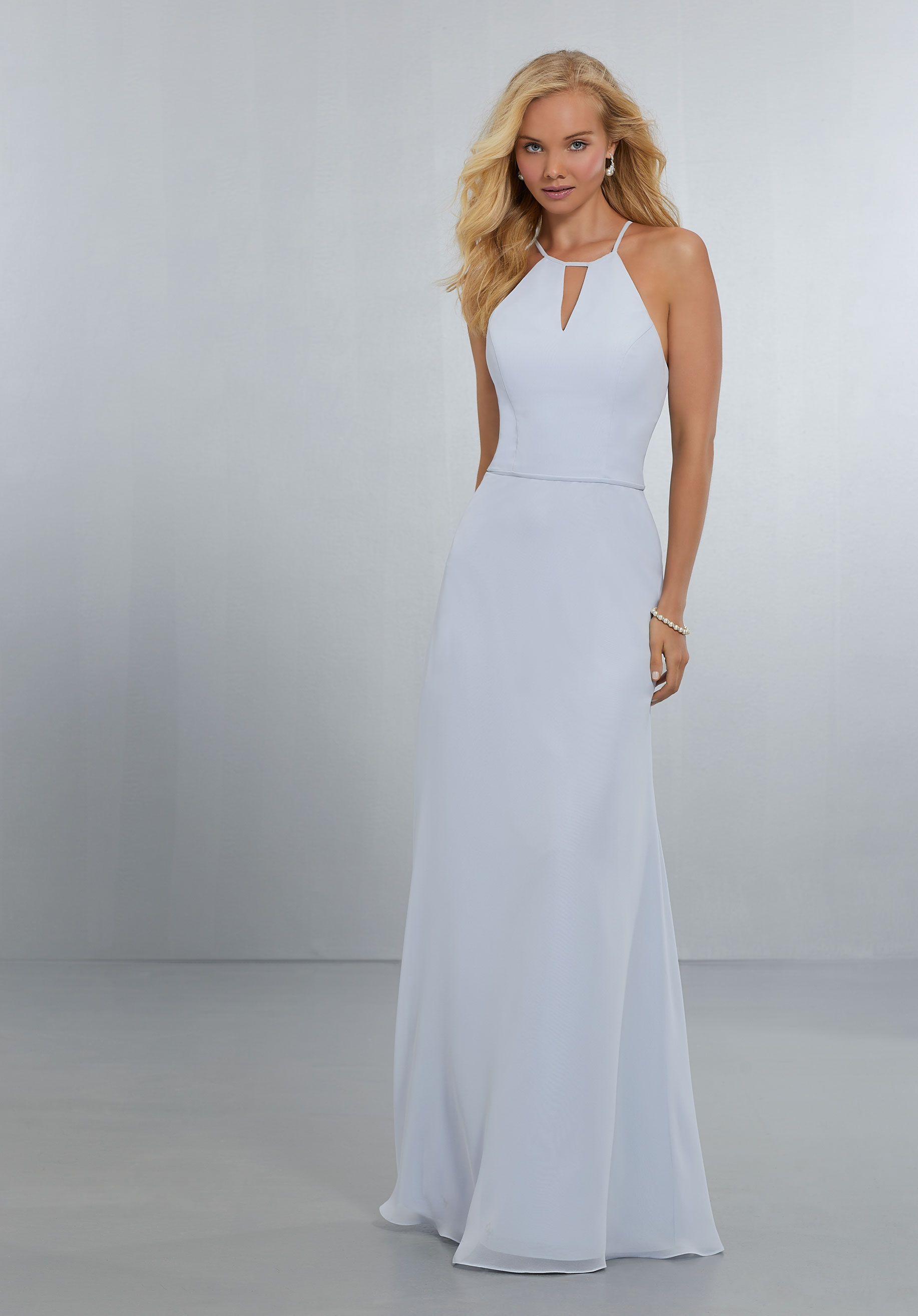 Bridesmaids dress, Bridal Shop Gorey