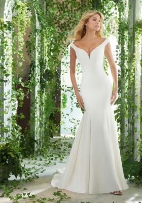 2d6307a0fd9a Wedding dress