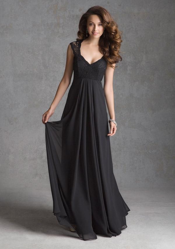 Bridesmaids dress, Bridal Shop Gorey