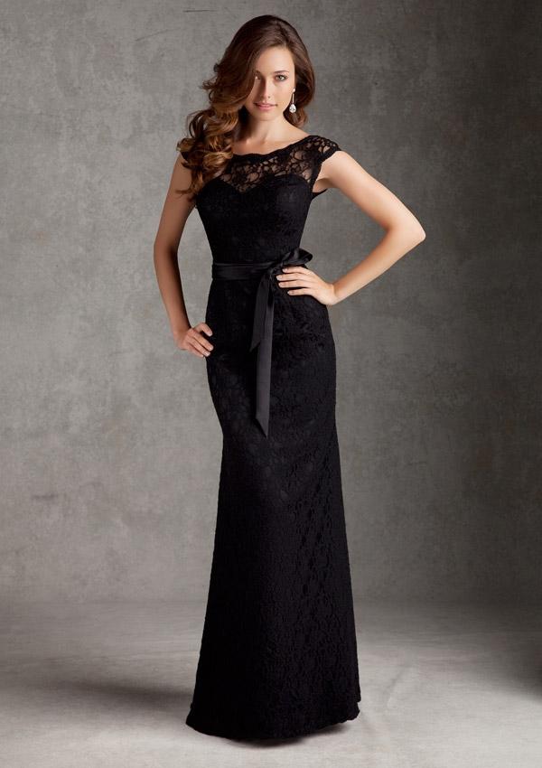 8206f643fe5 Bridesmaids dress