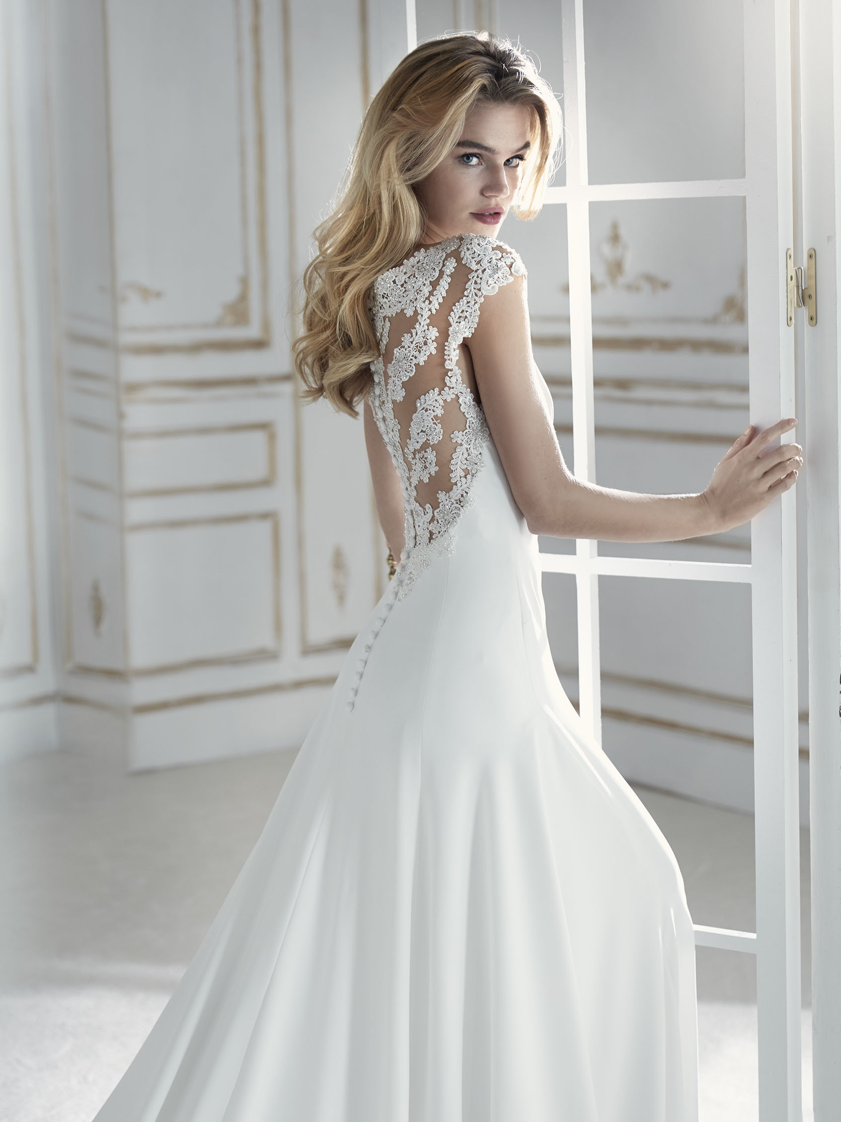 1c413044f754 Wedding dress